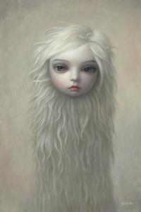 Fur_Girl