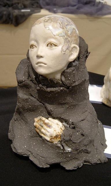 film etsuko 2011
