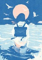 summer-stories-illustration-strautniekas